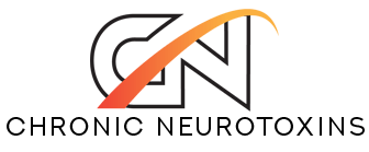 Chronic Neurotoxins