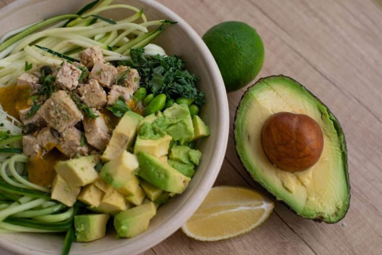 Ketogenic Diet – The Importance of Micronutrients
