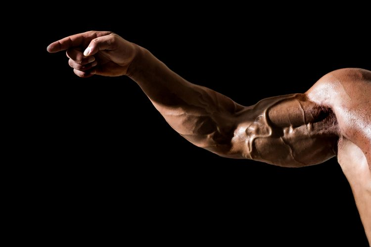 How to Be More Vascular: Process Explained